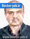 دکتر مسعود قنواتی