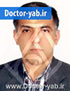 دکتر سید محمدحسن مجتهدزاده
