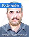 دکتر سید محمد سیدی