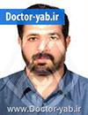 دکتر محمدسعید جلالی