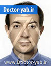 دکتر ارشمیدس صنعتی