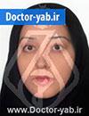 دکتر پریسا طاهرزاده بروجنی