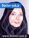 دکتر طناز حسین زاده فخیم