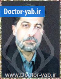 دکتر محمد خلخالی