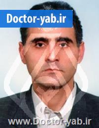 دکتر رضا نونهال آذر