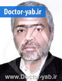 دکتر محمدحسین دهقانی فیروزآبادی