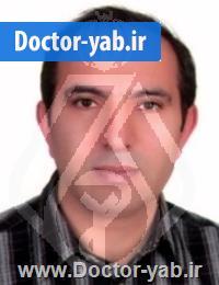 دکتر سعید یزدانی