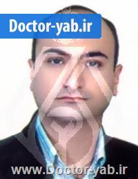 دکتر مهدی پزشکی مدرس