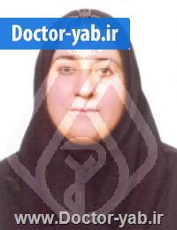 دکتر فتانه افتخار