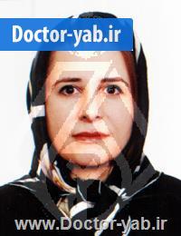 دکتر نسترن صالحی