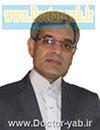 دکتر علی ابراهیمی