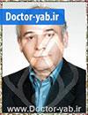 متخصص پوست و مو دکتر پرویز طوسی