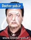 دکتر بهروز ایمان زاده