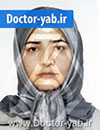دکتر اشرف یاوری
