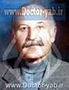 دکتر مهدی محمود مظهری