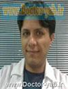 دکتر ایلاد علوی درزم