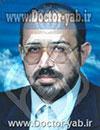 دکتر علی مشکینی