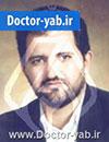 دکتر احمدرضا سروش