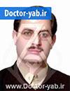 دکتر سید احمد حسین جنابان