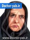 دکتر سمیه پورفتح اله