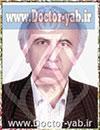 دکتر ضیاءالدین نوروزی