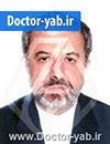 دکتر فریدون عزیزی