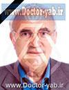دکتر میرحسن نقیبی