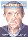 دکتر محمد اسماعیل حسنی