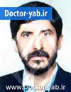 دکتر نادر صاکی