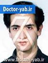 دکتر امید رفیع زاده قهدریجانی