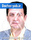 دکتر مسعود مامی