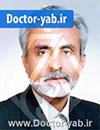 دکتر محمود اکبریان