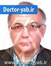 دکتر سید منصور حسینی