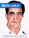 دکتر امیر حسین سالاری