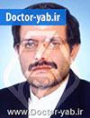 دکتر پوست و مو خوب در تهران