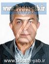 دکتر محمدجعفر کیانی