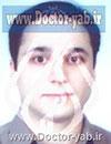 دکتر بارنارد رضایی
