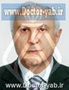 دکتر ابوالقاسم محسنی زنوزی