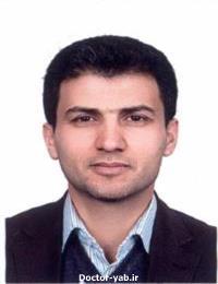 دکتر محسن وریانی