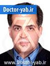 دکتر مهدی بابوی نژاد