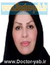 دکتر سوسن طهرانیان