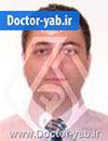 دکتر کامبیز آجودانی