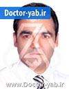 دکتر علی اصغر ابدی
