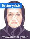 دکتر لاله کدیور