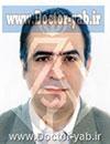 دکتر حسن طاهری