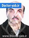 دکتر بابک سلطانی