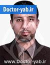 دکتر سید علی مرعشی