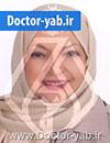 دکتر پوست و مو شیدا شمس