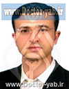 دکتر محمد شیرخدا