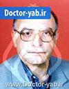 دکتر سید مهدی منجم زاده